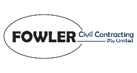 Fowler Civil Contracting Pty Ltd