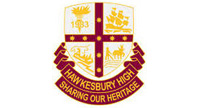 Hawkesbury High