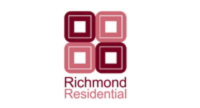 Richmond Residential